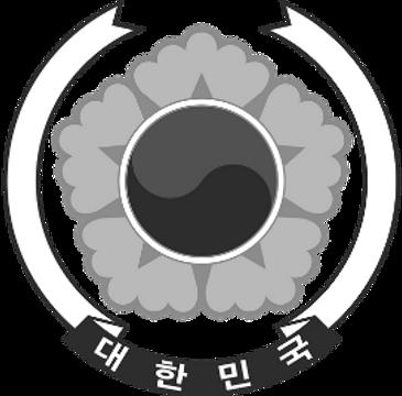 South Korea Emblem.png