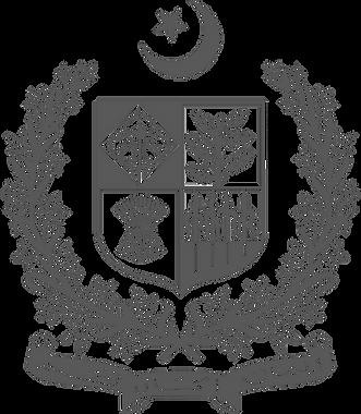 Pakistan_edited_edited.png