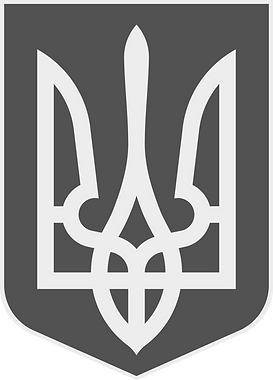 Ukraine_edited.png