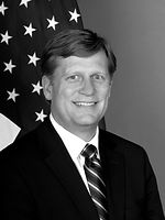 Michael_McFaul_edited.jpg