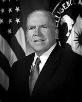 Brennan_edited.jpg