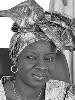Aminata Toure_edited.jpg