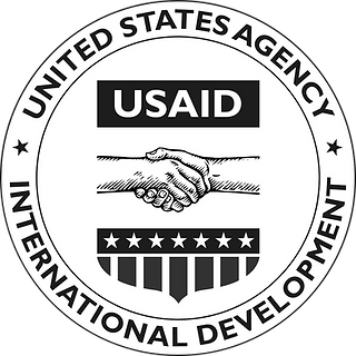 USAID_edited.png