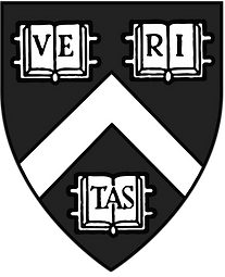 college logo_edited.png
