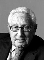 Kissinger_edited.jpg