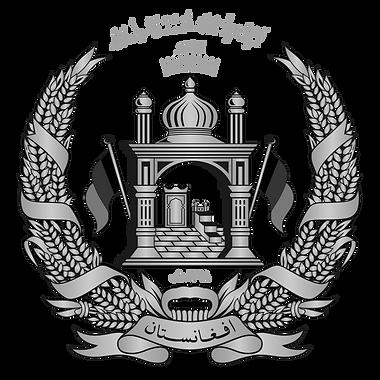 Afghanistna_edited.png