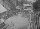 Sejarah Perjanjian Tumbang Anoi