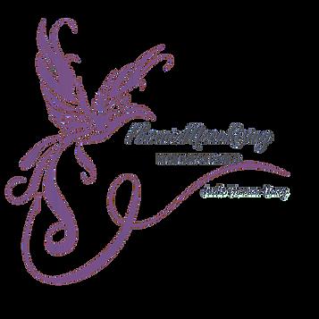 PMR Logo 3_edited.png