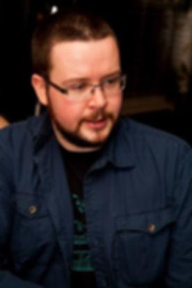 Keith Collier Headshot (1).jpg