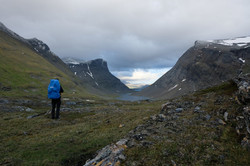 Lappland 2017