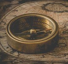 compass-2946957_640.jpg