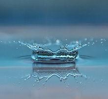 drop-of-water-545377_640.jpg