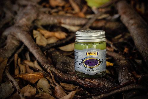 Formula 8: Rashes & Skin Irritation Relief