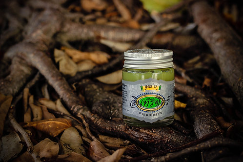 Formula 6: Antiseptic Balm for Abscess and Pus