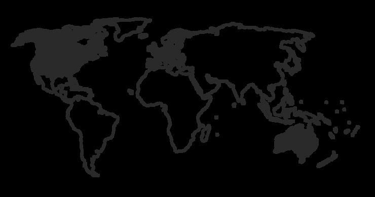 Regulatory World Map-01.png