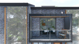 Modern Duplex_Five Dock 3.jpg