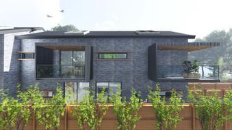 Modern Duplex_Five Dock 2.jpg