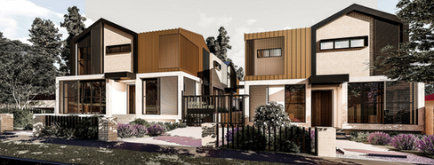 Kent Rd Townhouses.PNG
