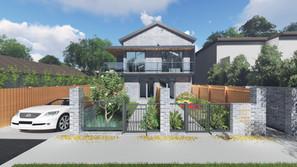 Modern Duplex_Five Dock 1.jpg