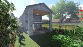 Modern Duplex_Five Dock 4.jpg