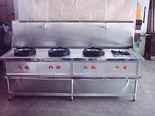 3 burner with stock pot.JPG