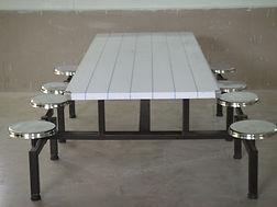 8 SEATER DINNING TABLE.JPG