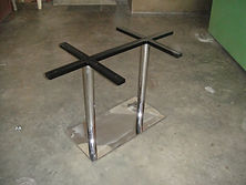 DOUBLE POST DINNING TABLE STRUCTURE.JPG