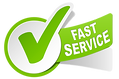 fastservice.png