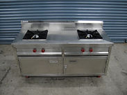double burner with cabinet.JPG