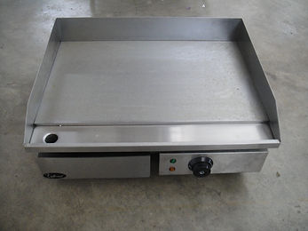 ELECTRICAL HOT PLATE.JPG