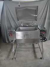 BRATT PAN (2).JPG