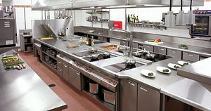 hotel-kitchen-equipments-500x500.jpg