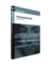 Libros baja 6 .jpg
