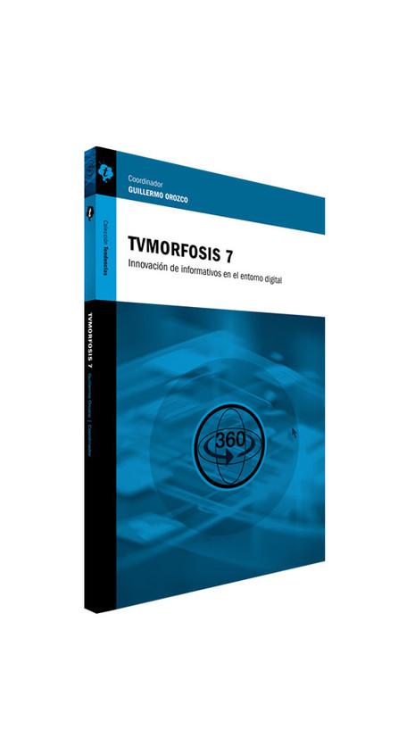Libros baja MEDIDAS1.jpg