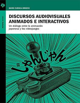 discursos audiovisuales.jpg