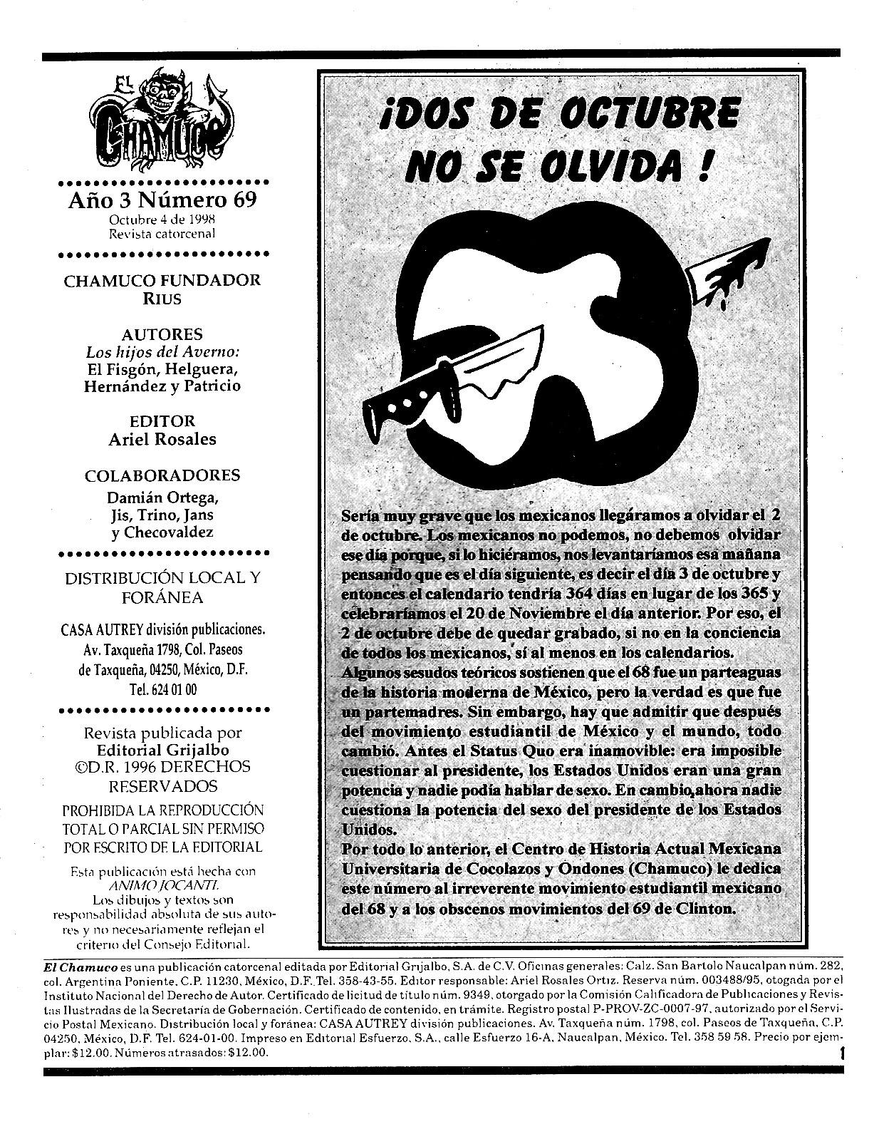 1998-ElChamuco-69-p1.jpg