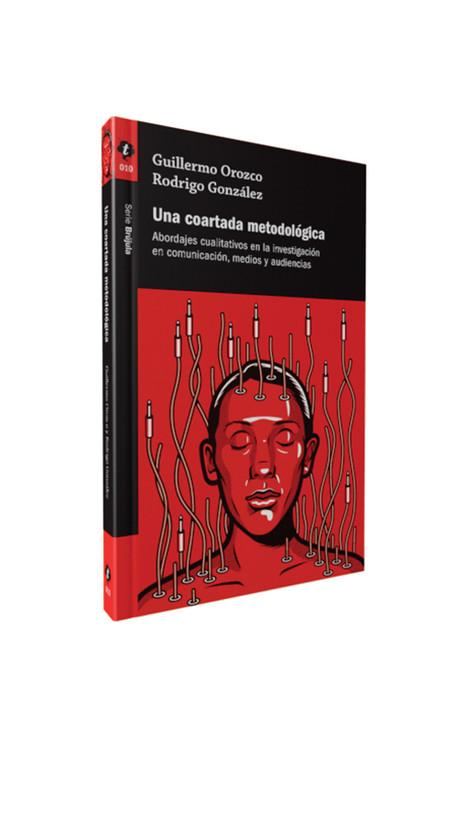 Libros baja 11.jpg