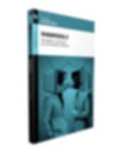 Libros baja 2 .jpg