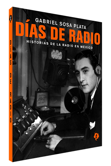 dias_radio.png