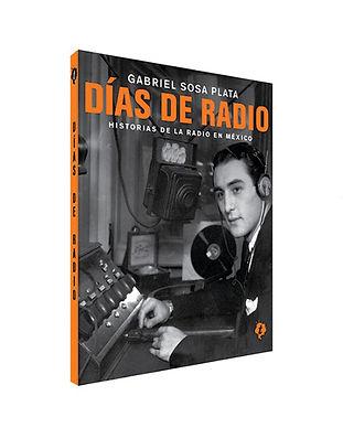 dias de radio.jpg
