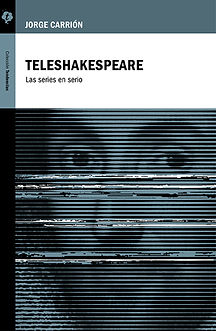 teleshakespeare.jpg