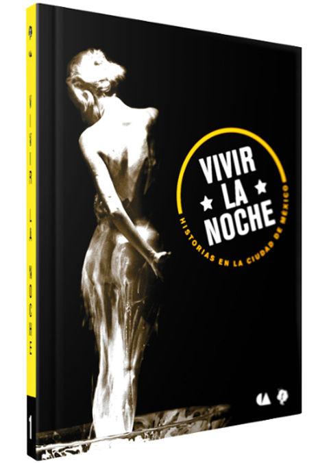 libro_lg.jpg
