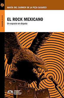 rockmexicano.jpg