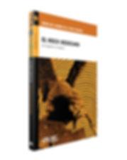 Libros baja 8.jpg