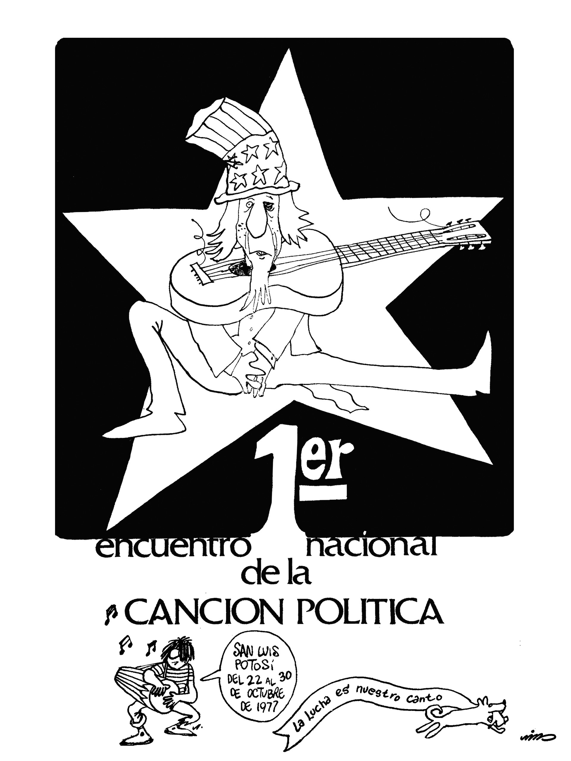Archivo Fernando Betancourt.jpg
