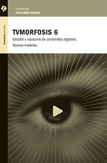 TVMORFOSIS _6_forros.jpg