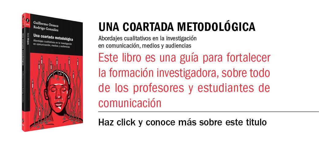 Carrusel_ COARTADA.jpg