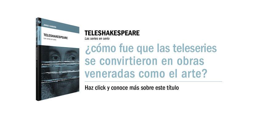 TVSHAKESPEARE.jpg