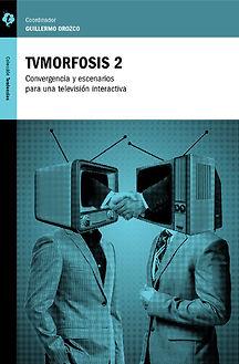tvmorfosis2.jpg