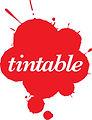 Logo Tintable.jpg